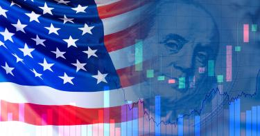 米国株式投資(アメリカ株式投資)の魅力と初心者におすすめの理由