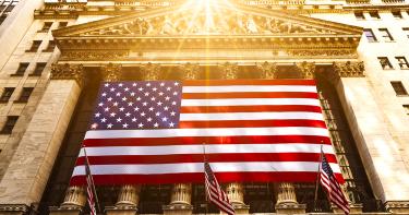 初心者が覚えておきたい米国株投資のルールとは