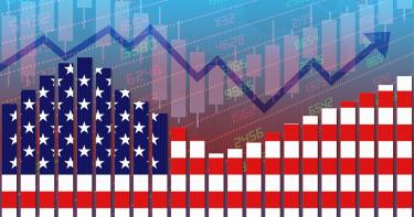 米国株投資入門!投資未経験の初心者こそ米国株へ投資を行うメリット有り