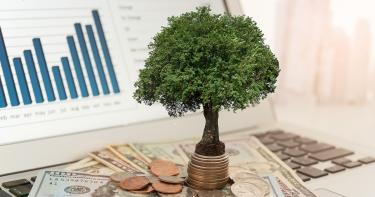 高配当投資は米国株がおすすめ!