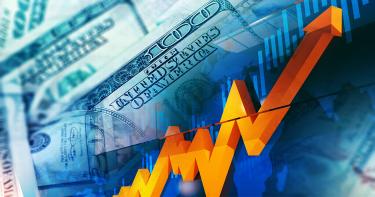 米国株の長期的な上昇要因