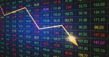 米国株投資と為替リスク