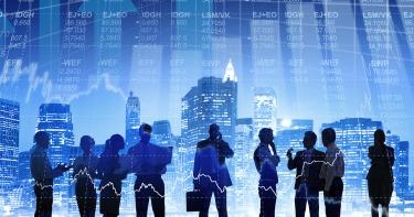 米国企業と株主プレッシャー