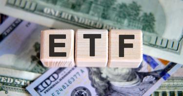 米国株への投資はETFが手軽にできる