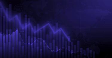 ブラックマンデーとは?株価暴落の原因とその影響をわかりやすく解説