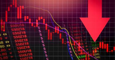 アジア通貨危機とは?通貨危機に至った経緯・原因もあわせて紹介