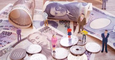 アベノミクスは株式市場にどのような影響をもたらしたのか