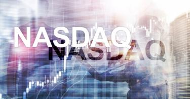 NASDAQ(ナスダック)とは?米国の新興企業が上場する市場について解説