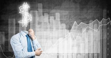 実質金利との相関から分析する米国株価指数の上昇余地