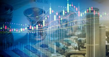 クレジット市場で台頭するCLO(ローン担保証券)について