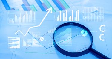 投資初心者でもわかる米国株の個別銘柄の選び方