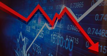 株価が下落した場合の対応方法