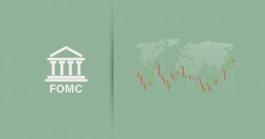 米連邦公開市場委員会(FOMC)の声明と本音を読み解く【2020年11月】