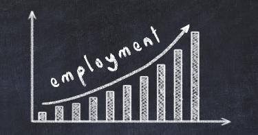 米国雇用統計とは?株式や為替市場にどのような影響を与えるのかわかりやすく解説