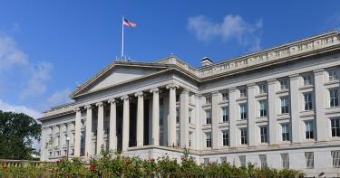 米国株価総崩れの危機!?米財務省、FRB緊急融資プログラム延長せず?