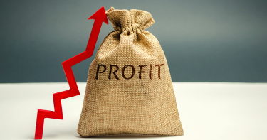 投資の出口戦略を知る。利益確定のタイミングとは?