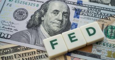 米国株価のバリュエーション~FEDモデルとは~
