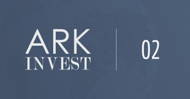 ARK社のETF「ARKK」とは?どこの証券会社で購入できるの?【米国株投資】