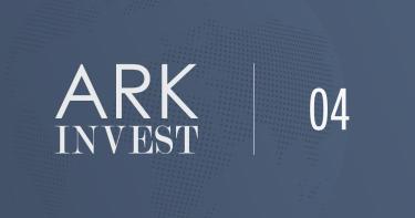 ARK社のETF「ARKW」とは?運用戦略と構成銘柄【米国株投資】