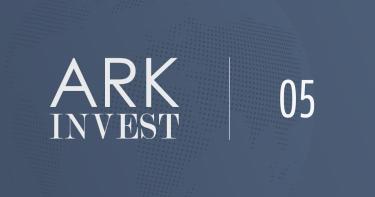 ARK社のETF「ARKF」とは?運用戦略と構成銘柄【米国株投資】