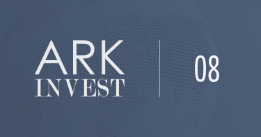 ARK社のETF「IZRL」とは?運用戦略と構成銘柄【米国株投資】
