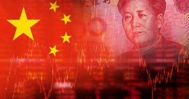 チャイナショックの要因と中国当局の対応が上海株式市場と株価に与えた影響