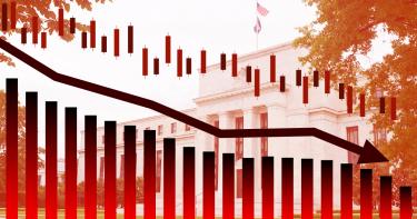 バーナンキショックとは?FRBの政策変更と米国株投資への活かし方