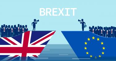 ブレグジット(EU離脱の是非を問う英国国民投票)と株価と為替相場への影響を知る