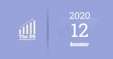 2020年12月米国(アメリカ)雇用統計~米国株価と米ドルはどう反応した?
