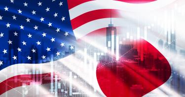 初心者でもわかる!米国株(アメリカ株)が日本株よりおすすめの理由とは