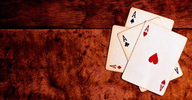 株空売りの名手デビット・アインホーンの投資手法