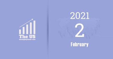 2021年2月米国(アメリカ)雇用統計~米国株価と米ドルはどう反応した?
