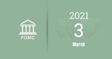米連邦公開市場委員(FOMC)~SLR特例措置の延長について【2021年3月】