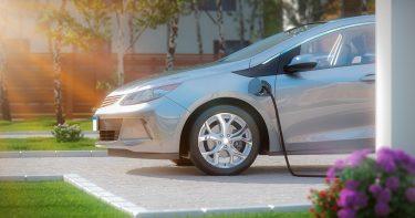EV(電気自動車)関連銘柄に株式投資をしよう[最新]