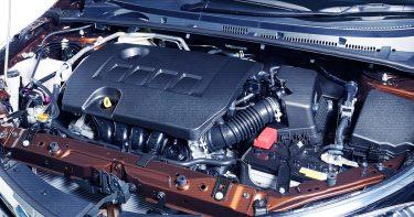 自動車半導体の本命銘柄~自動車産業の回復を支える半導体メーカーは?アメリカ・日本・欧州