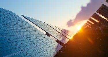 クリーンエネルギーで注目したいおすすめETF[2021年最新]