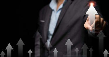 格付け会社が金融市場に与える影響とは?