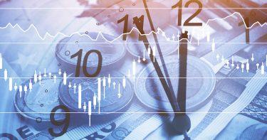 債券と株価の関係とは?長期金利と株価から相場動向を探る