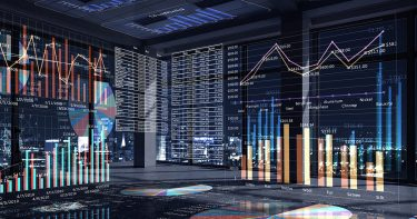 米国ハイテク株と米国ETFの最新分析