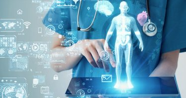 グローバルX(EDOC)は遠隔医療&デジタルヘルス株に投資するETF