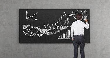 金融相場と業績相場のサイクルを知ることで株式投資をより有利に