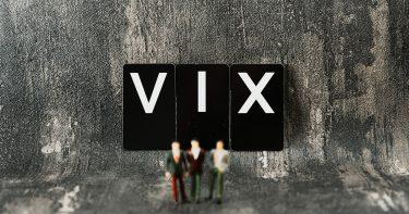 VIX指数を知ることで暴落相場やリスクオフ局面を乗り切るヒントに