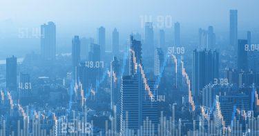 米ドルと米国株の影響|為替と株価の関係を知り相場に生かす