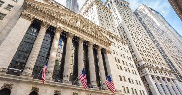 米国株と日本株の関係を知る