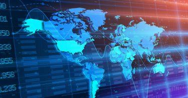 世界の金融市場の動きから株価の動きを読む