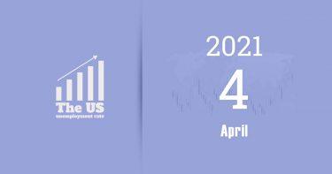 2021年4月米国(アメリカ)雇用統計~米国株価と米ドルはどう反応した?