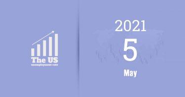 2021年5月米国(アメリカ)雇用統計~米国株価と米ドルはどう反応した?