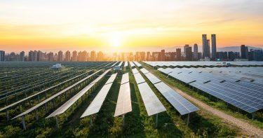 おすすめクリーンエネルギーETFの分析と比較