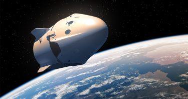 宇宙ETF~ARK ETF「ARKX」で宇宙関連銘柄に株式投資