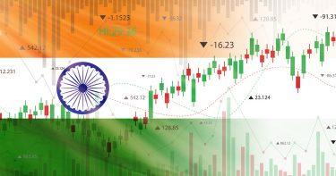 インド株ETF特集!おすすめインドETFの最新情報